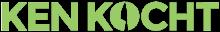 ken_kocht_clean_eating_foodblog_muenchen_logo_2021_8